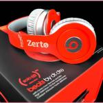 Zerto Beats 2