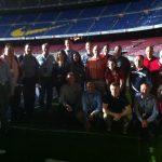 Barca Tour 5