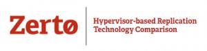 hypervisor-based-replication-tech-comparison