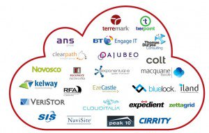Zerto-cloud-service-providers