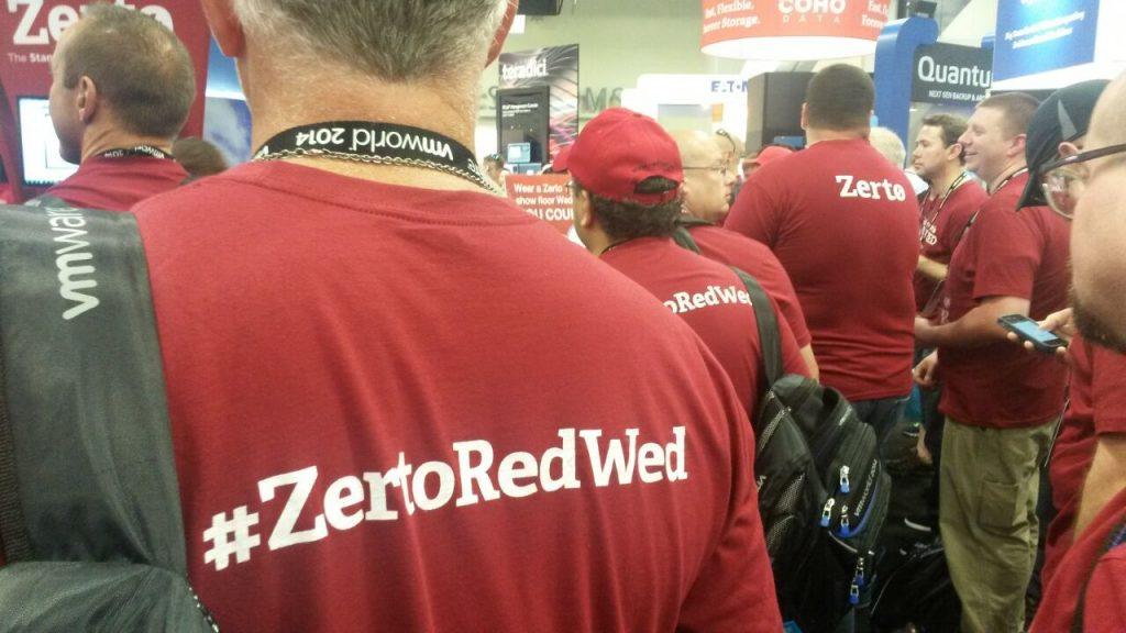 ZertoRedWed7