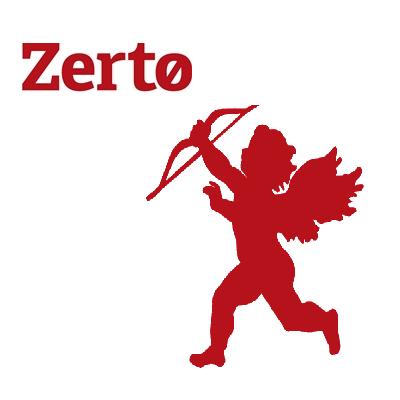 Zerto-Cupid