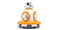 DRWars-StarWars-droid