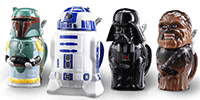 DRWars-StarWars-steins