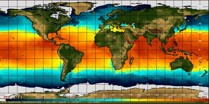 El-Nino-2015