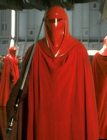 DR-Wars-Royal-Guard