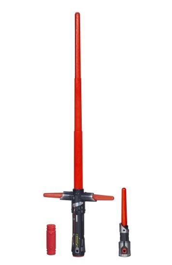 Dr-Wars-lightsaber