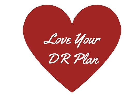 Love-Your-DR-Plan-image