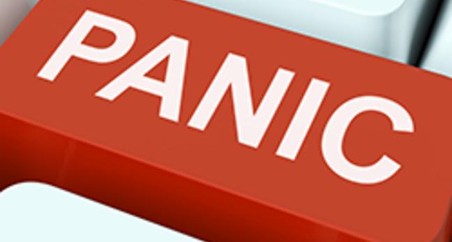 panic-button-reg