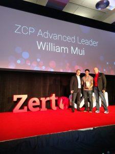 ZertoCON-Advanced-Leader-Award