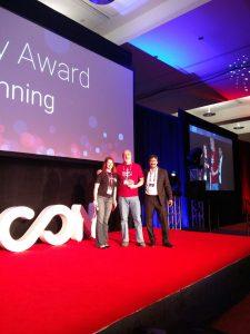 ZertoCON-Advocacy-Award