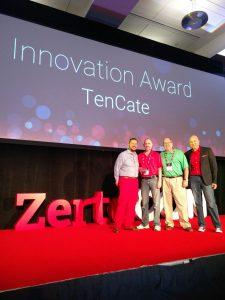 ZertoCON-Innovation-Award