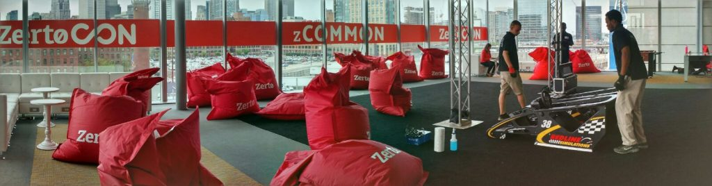ZertoCON-chairs