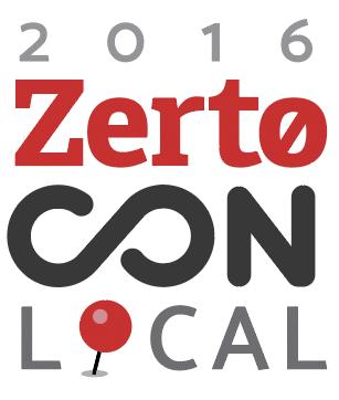 ZCON Local Logo